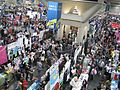 SDCC 2011 crowds (5973630022).jpg