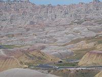 SD 240 Badlands.jpg
