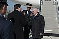 SECDEF arrives in Asia-Pacific region for first official visit 170202-F-UI176-235.jpg