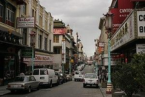 SFO-Chinatown1.jpg
