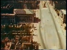 Datei:SFP 186 - Flug über das zerstörte Berlin.ogv