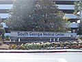 SGMC Fountain Sign.JPG