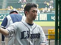SL-Yutaro-Osaki20120528.jpg