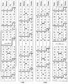 SMT D097 Maya calendar calculations.jpg