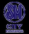 SM City Pampanga.png