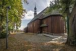 SM Skomlin Kościół św Filipa i Jakuba (6) ID 614793.jpg