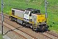 SNCB Loc 7714 R01.jpg