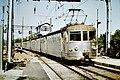 SNCF Z3700 Class emu (33348578051).jpg