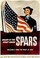 SPARS poster.jpg