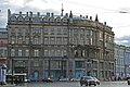 SPB Newski house 1.jpg