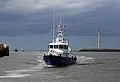 SPN-09 Police Boat R02.jpg