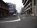 SSR Street (4721905152).jpg