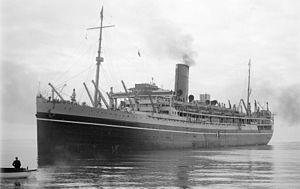 SS Ranchi SLV Allan Green.jpg