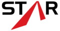 STAR Tollway new logo.png