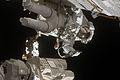 STS-127 EVA2 Wolf2.jpg
