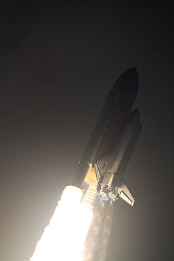 STS-130 launching 4.jpg