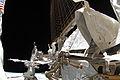 STS-134 EVA4 Michael Fincke 6.jpg
