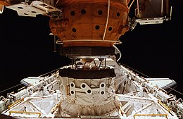 STS-76 docking with MIR.jpg