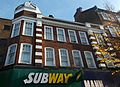 SUTTON, Surrey, Greater London - High Street (8).jpg