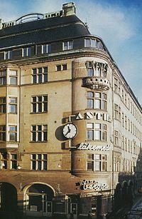 SWB-huset jan 1961.jpg