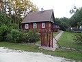 SYBIR cz.wsi PASIEKI, woj.lubelskie. AB-038.jpg