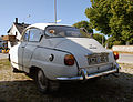 Saab (3878648514).jpg