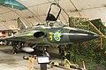 Saab J-35F Draken 35528 00 (7609612408).jpg
