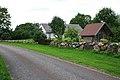 Saaremaa Laadla village.JPG
