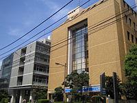 Sabo Kaikan (2006.05.06).jpg