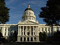 Sacramento capitol.jpg