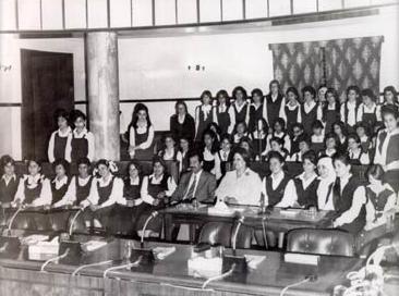 Saddam1970s