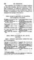 Sadler - Grammaire pratique de la langue anglaise, 172.png