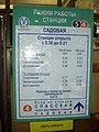 SadovayaMetrostation-2009-03-07c.jpg