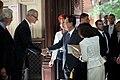 Saeimā viesojas Dienvidkorejas parlamenta priekšsēdētājs (5907801781).jpg