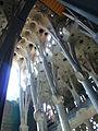 Sagrada Família in 2008 - 02.JPG