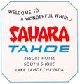 Sahara Tahoe logo cropped.png