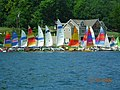 Sailboat Camp Iroquois.jpg