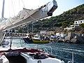Sailing in Sicily , Ustica - panoramio (10).jpg