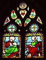 Sainpuits-FR-89-église-vitraux-07.jpg