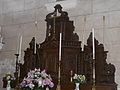 Saint-Antoine-d'Auberoche église tabernacle.JPG
