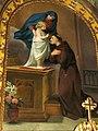 Saint-Antony-Padua.jpg