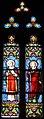 Saint-Bertrand-de-Comminges cathédrale vitraux (3).JPG