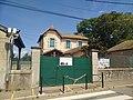 Saint-Claude-Huissel - École primaire (août 2020).jpg
