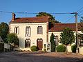 Saint-Denis-sur-Ouanne-FR-89-mairie-01.jpg