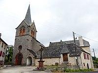Saint-Félix-de-Lunel église (1).jpg