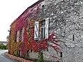 Saint-Julien-d'Eymet bourg maison (4).jpg