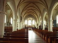 Saint-Laurent-Nouan-FR-41-église-5.jpg