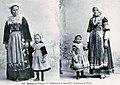 Saint-Nic et Châteaulin 1901.jpg