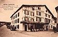 Saint-Pée-de-Nivelle - Hôtel Lafitte.jpg