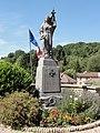 Saint-Pancré (Meurthe-et-M.) monument aux morts.JPG